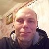 юрий, 40, г.Муравленко (Тюменская обл.)