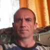 Сергей, 42, г.Тим