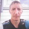Владимир, 40, г.Куйбышев (Новосибирская обл.)