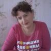 Оксана, 46, г.Красноармейское