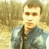 Миша, 24, г.Мурманск
