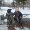 Михаил, 52, г.Шилка
