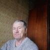 Василий, 61, г.Якшур-Бодья