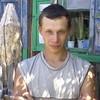 александр слащев, 32, г.Волчиха