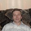 Александр, 47, г.Благовещенск (Башкирия)