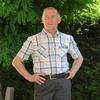 Анатолий, 63, г.Ижевск