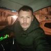 Антон Голубенко, 39, г.Егорьевск
