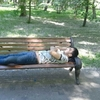 Рахим, 26, г.Зеленоград