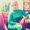 таня, 34, г.Подольск