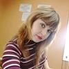 ELENA, 27, г.Белгород