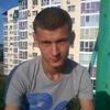 Максим, 32, г.Энгельс