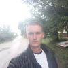 Григорий, 26, г.Черногорск
