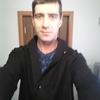 Aleksandr, 36, г.Ершов