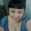 Олеся, 35, г.Агидель