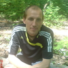 kolya, 37, г.Башмаково