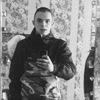 Максим, 68, г.Владимир