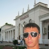 Алексей, 30, г.Комсомольский (Мордовия)