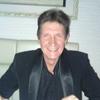 Георгий, 58, г.Уссурийск