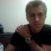 jeka, 46, г.Абрамцево