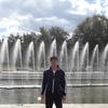 Александр М, 38, г.Новоуральск