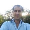 бахтиёр, 47, г.Канск