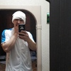 Alex, 30, г.Сургут