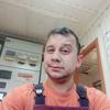 Павел, 28, г.Димитровград