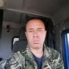 Александр, 48, г.Новотроицк