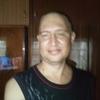 Александр., 39, г.Павловский Посад