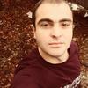 Саша, 36, г.Одинцово