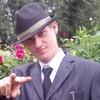 Александр Агеенок, 34, г.Стародуб