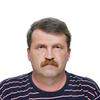 Андрей, 51, г.Туймазы