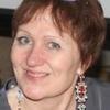 Жанна, 54, г.Екатеринбург