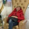 Наталья, 53, г.Владимир