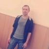 Эдуард, 21, г.Котельнич