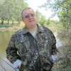Георгий, 52, г.Волжский (Волгоградская обл.)