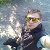 Андрей, 21, г.Емва