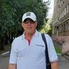 Андрей, 48, г.Омск