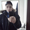 Ден, 33, г.Кемерово