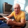 Андрей Иванов, 62, г.Тутаев