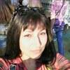 Анна, 29, г.Новошахтинск
