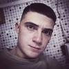 Евгений, 25, г.Сангар