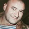 Ринат, 42, г.Барнаул