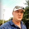 Иван, 36, г.Крымск