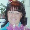 Виктория, 52, г.Дедовичи