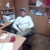Андрей Носков, 44, г.Пермь