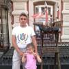 Роман, 38, г.Прокопьевск