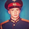 Дмитрий, 22, г.Наро-Фоминск