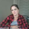 Елизавета, 23, г.Крапивинский