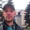 Александр, 30, г.Нижний Тагил